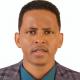 Abdifatah Aden