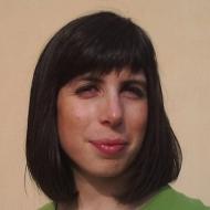 Francesca Perozziello