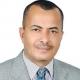 Omar Al Salahat