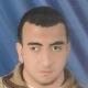 Ahmed Mosa