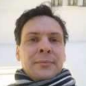 Christophe Contassot
