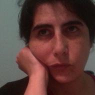 Mariana Vieira