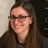 Irina Lowisky
