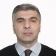 Ilham Ahmadov