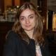 Florence Razimbaud