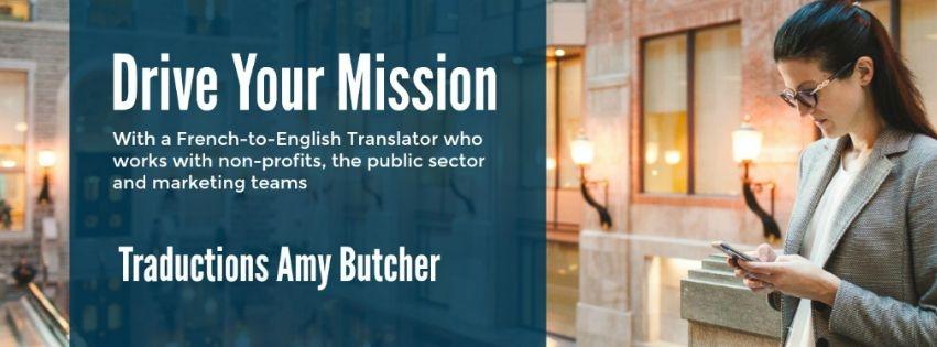 thetranslatorslife