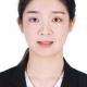 Zixuan Wu