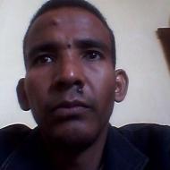 Mustafa Muhammed