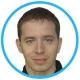 Oleg Gordeev