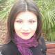 Sofiya Volkova