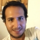 Giray Turkmen