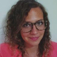 Bruna A. Paroni