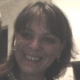 Sandrine Kristofic