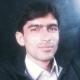 Iqbal Ahmad