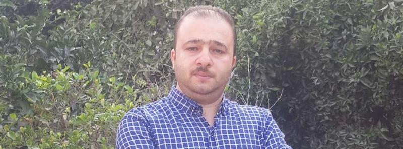ahmed-alabadla