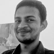 Mahmud Alam