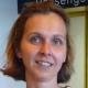 Anne Rametsi