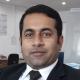Md. Masud Hossain