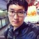 Dongwoo Lee