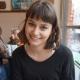Iryna Hrubiy