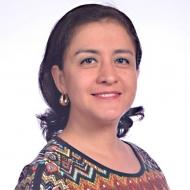 Jessica Guzman