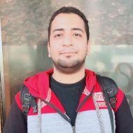 Mohamed Shawkat