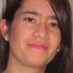 Ingrid Ruiz