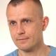 Marcin Radziul