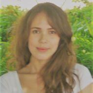 Johanna Schreiber