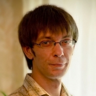 Alexey Tsapov
