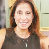 Ally Gilboa