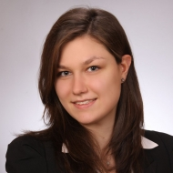 Agnieszka Gwadera
