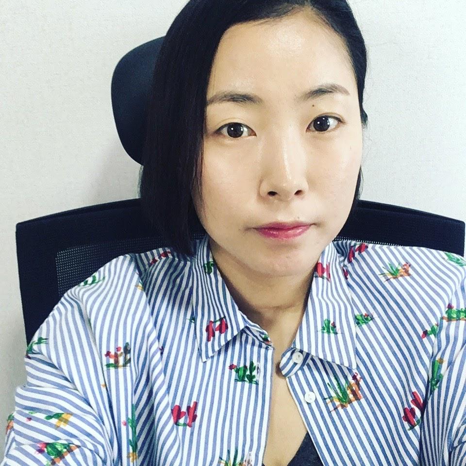 Eunju Park