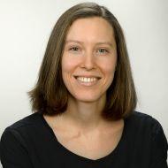Danielle Crouch