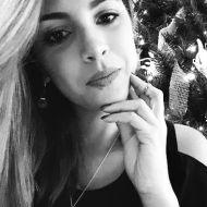 Rayssa Amorim
