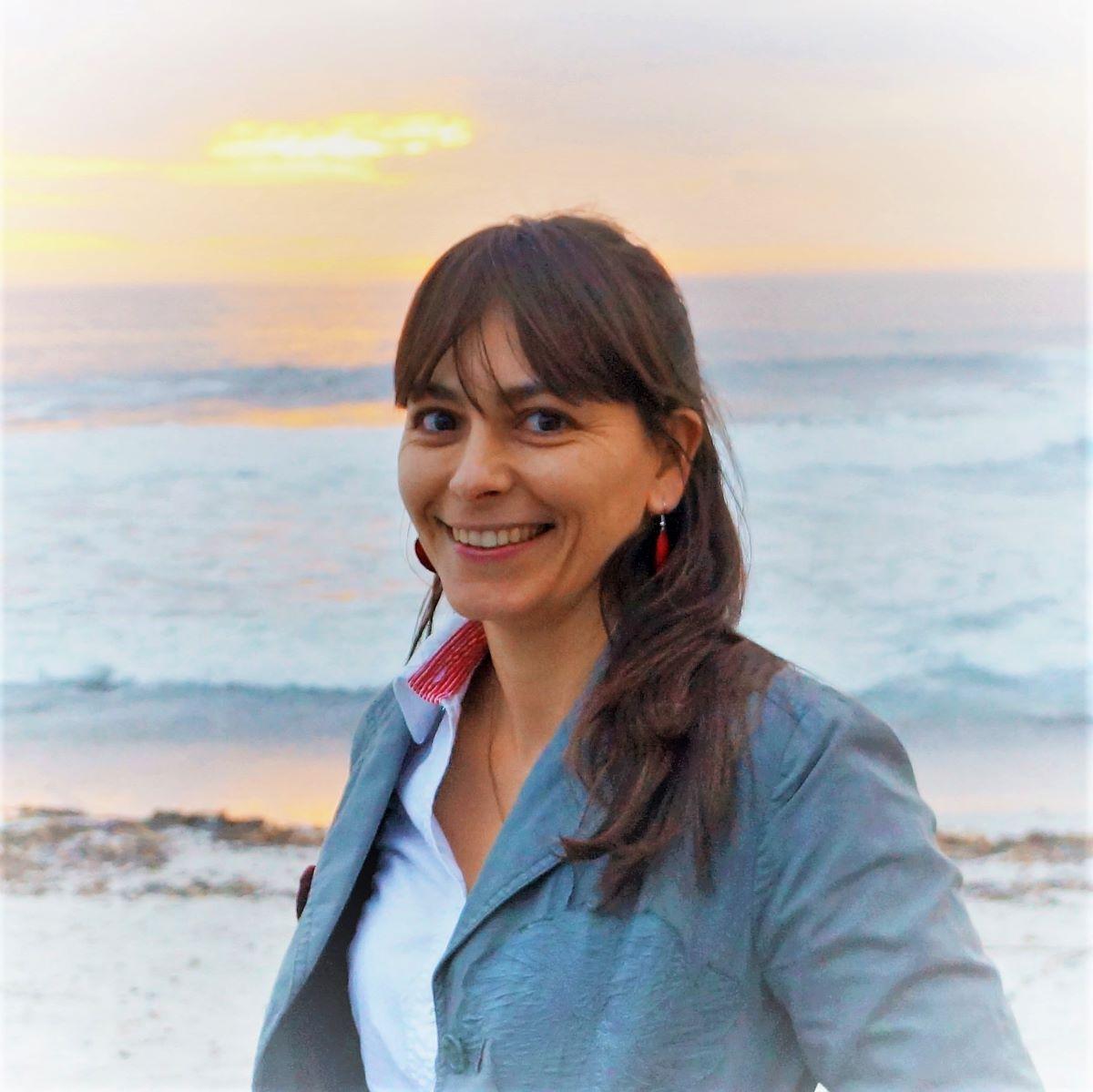 Diana Sousa