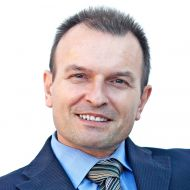 Olivier Den Hartigh