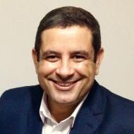 Sherif Abuzid