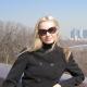 Anna Kasianenko
