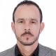 Abdelmounim Larhrib