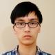 Jason Wang