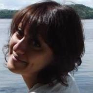 Giovanna Falletti