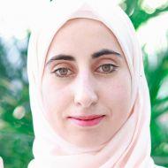 Lara Baniodeh