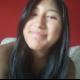 Alejandra Rosales