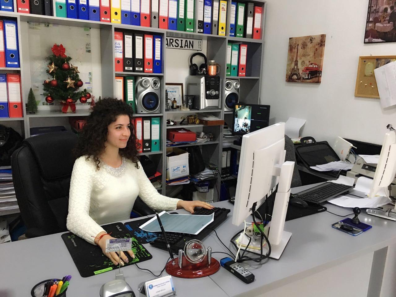 Selda Ramja