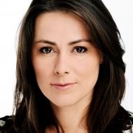 Tanya Quintieri