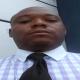 Solomon Adebowale