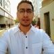 Hozayfa Abdel-Rahim