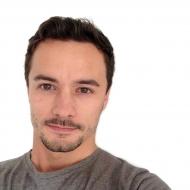 Enrico Antonio Mion