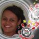 Aline Alves de Amorim